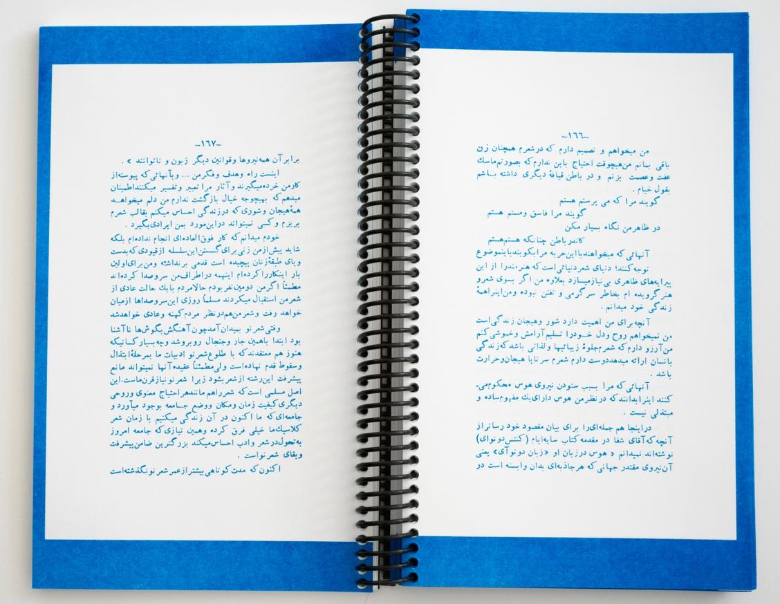 Asir (Captive) thumbnail 4