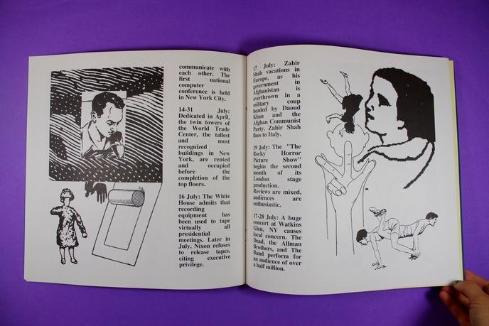 Saranac Memorandum thumbnail 6