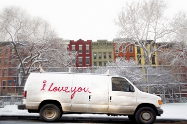 East Village: Lens on the Lower East Side thumbnail 3