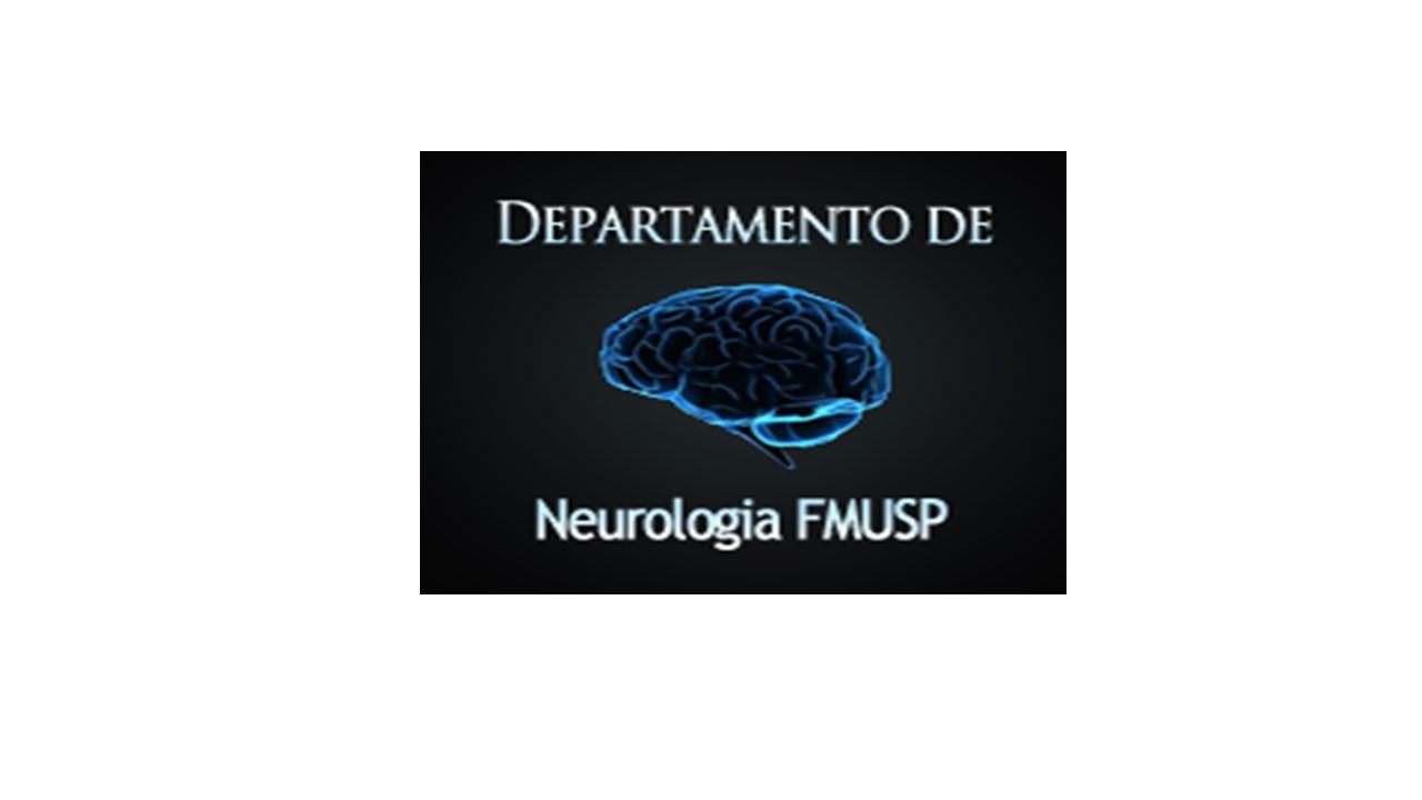 Cursos de Neuropsicologia e de Reabilitação Neuropsicológica