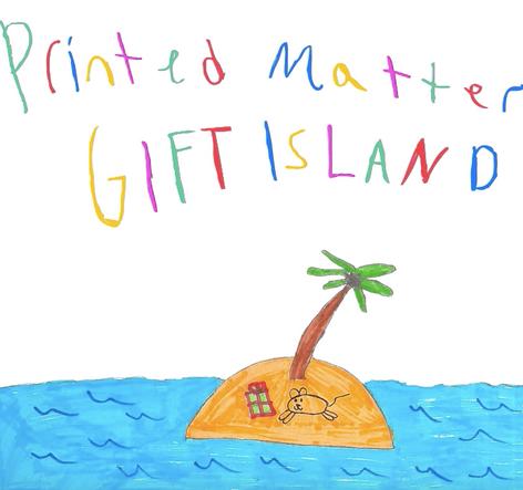 Gift Island Reception and Performance with Taraka
