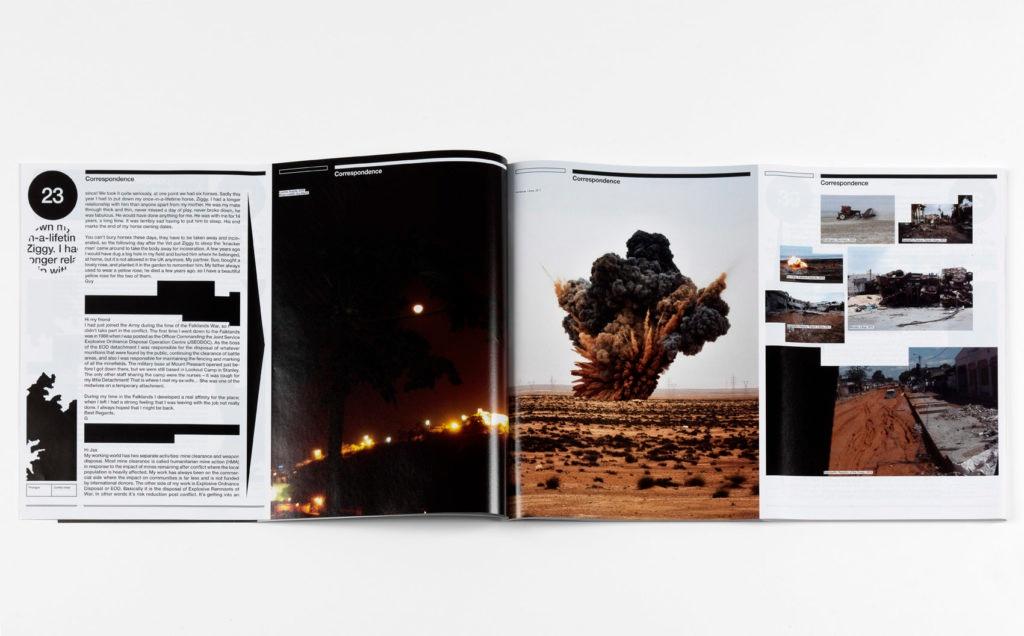 Conflict Atlas thumbnail 2