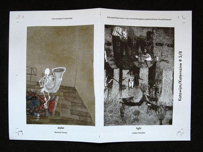 Katzwijm/Katernzine thumbnail 3