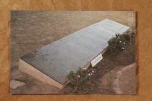 Ciudadano Postcards