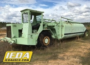 Used  Terex TA35 For Sale