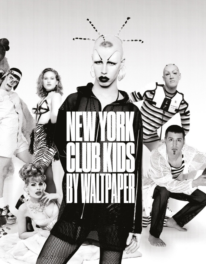 New York Club Kids thumbnail 1