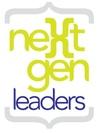 NextGen Leaders Nominee Reception 2017