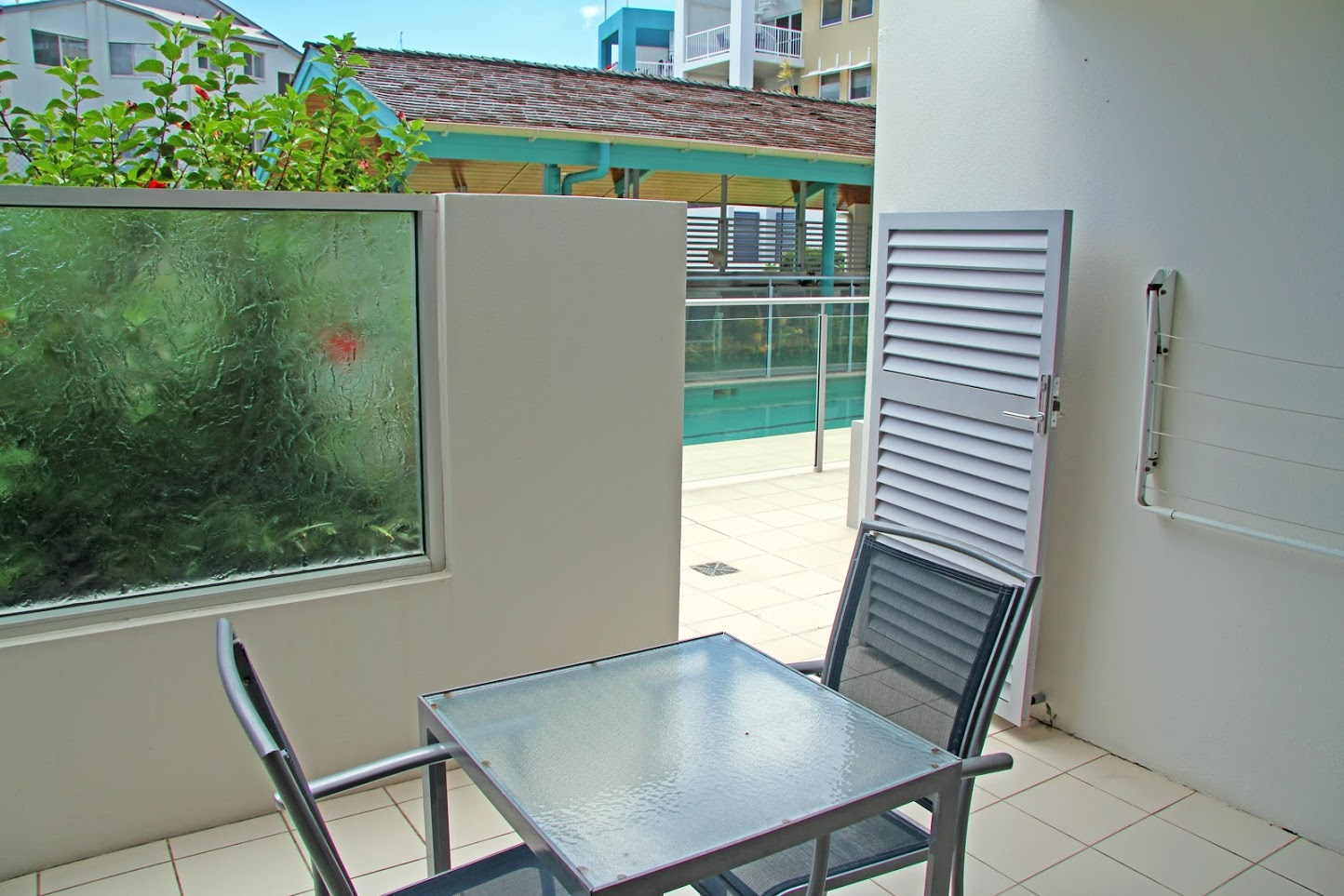 1BR Coolum Beach Escape  photo 22892876