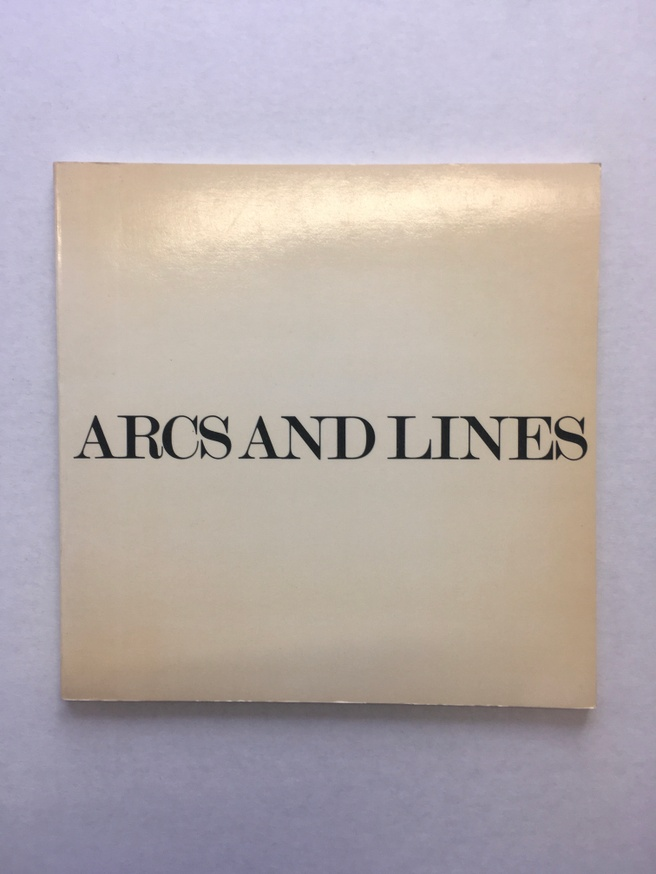 Arcs and Lines thumbnail 2