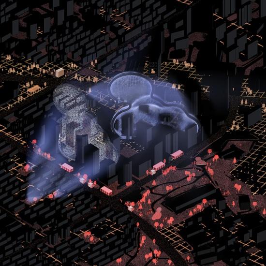 ARCH KIPPING DuoZhang FA20 01 Night Axon Diagram.jpg