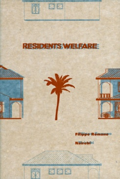 Residents Welfare