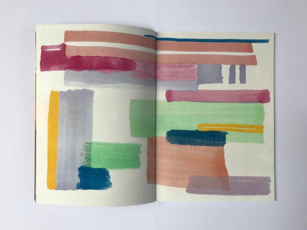 Patchy & Sketchy thumbnail 7