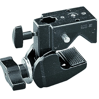 Super/K Clamp