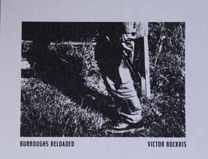 Burroughs Reloaded