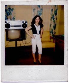 Polaroid TV thumbnail 4