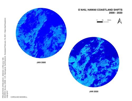 ARCH Brawley CarolineMaxwell SP21 01 RemoteSensing.jpg