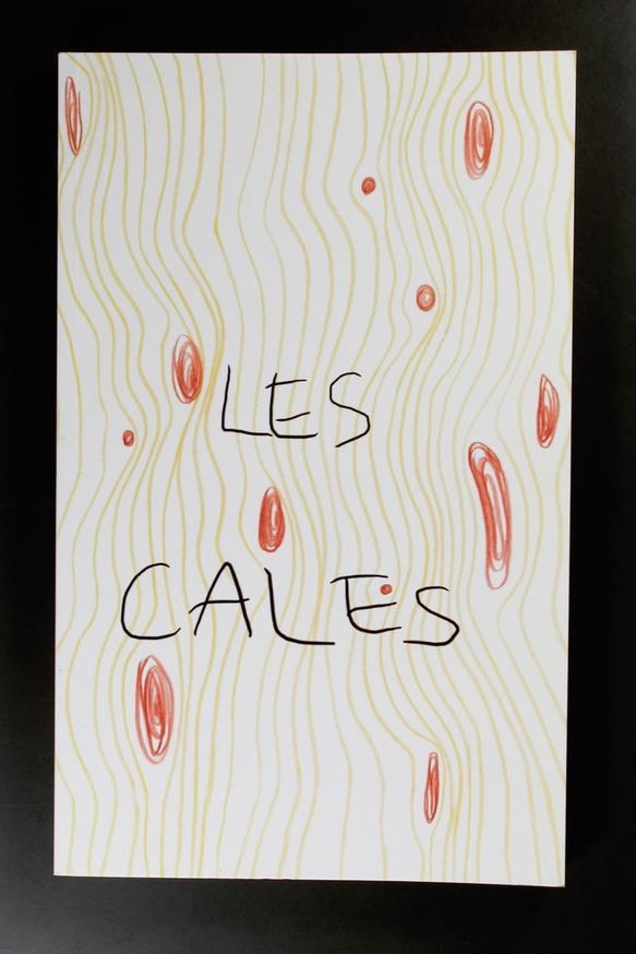 Les Cales thumbnail 5