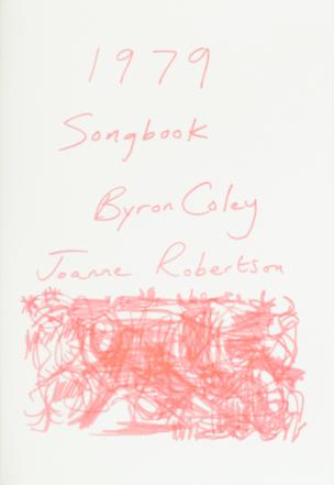 1979 Songbook