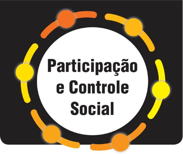 Seminário Participação e Controle Social