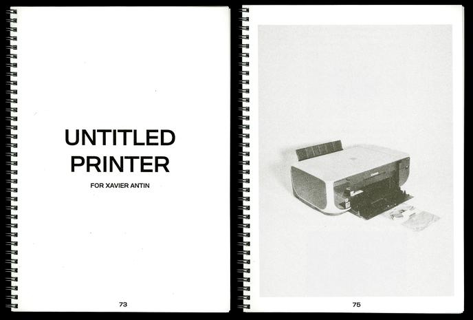 Printed at Home thumbnail 2