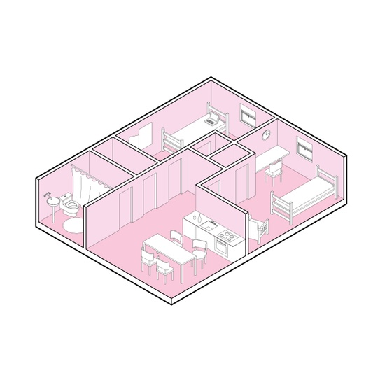03_Transitional Housing.jpg