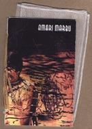 Amari Marbu