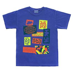 Glyph T-Shirt [Large]