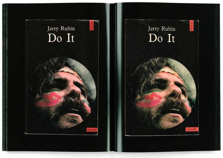 Do It! thumbnail 5