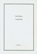 Bird Radio