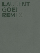 Laurent Goei Remix