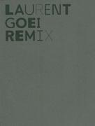 Laurent Goei Remix