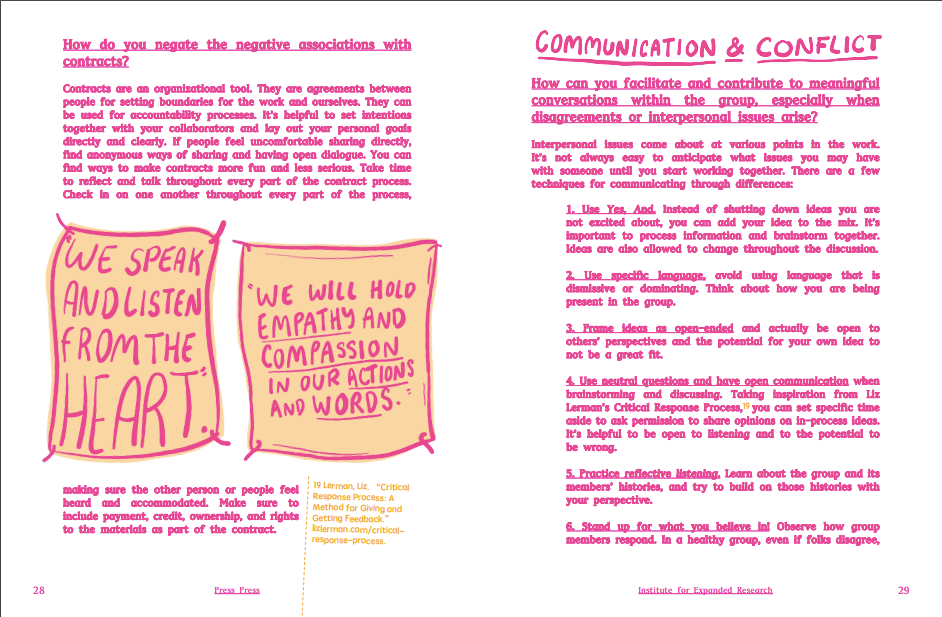Toolkit for Cooperative, Collective, & Collaborative Cultural Work thumbnail 4