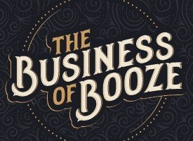 Business of Booze Panel and Tasting 2017