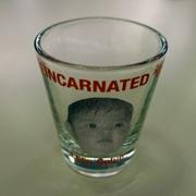 Reincarnations '05