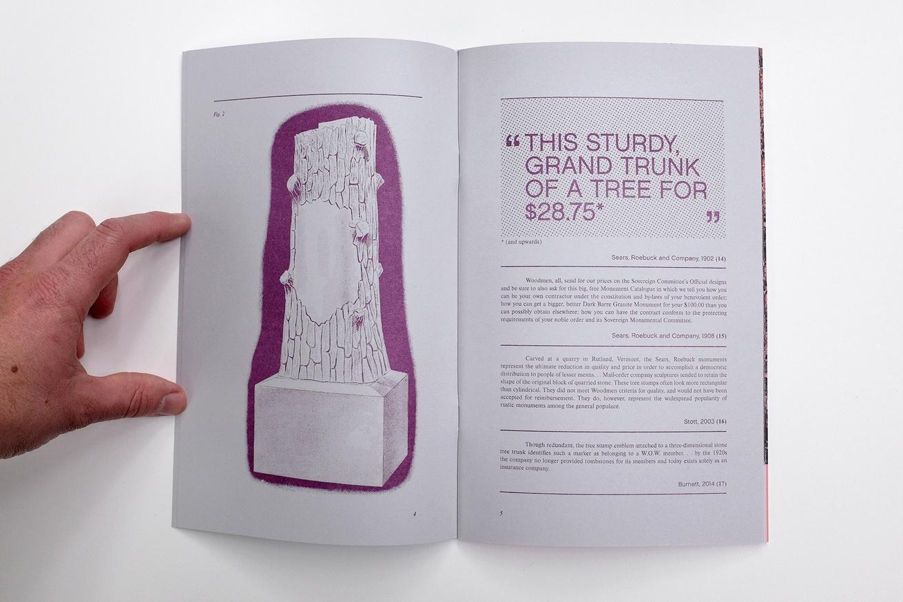 Tree Stone thumbnail 9