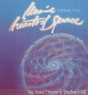 Music from the Hearts of Space