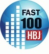 Fast 100 Awards 2017