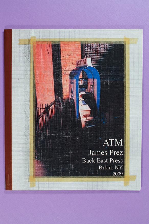 ATM thumbnail 4