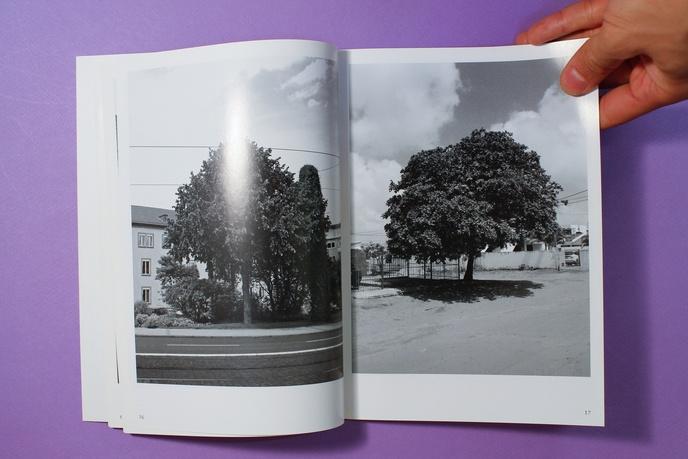 Der Baum thumbnail 3