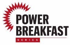 Power Breakfast: Human Resources