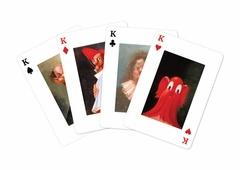 Mental States Playing Cards thumbnail 2