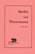 Berlin and Phenomena