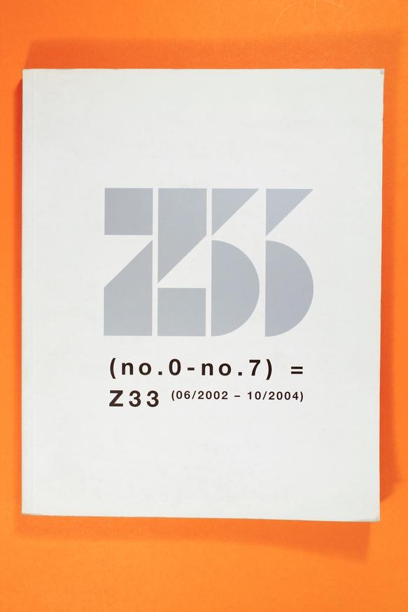 Z33 thumbnail 1