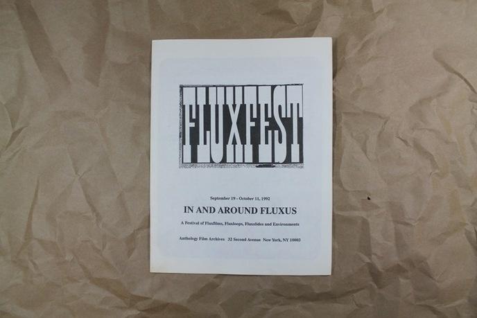 FluxFest