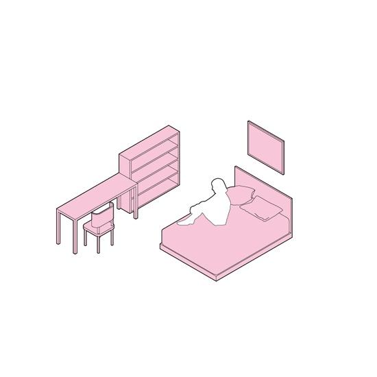 04_Private Bedroom.jpg