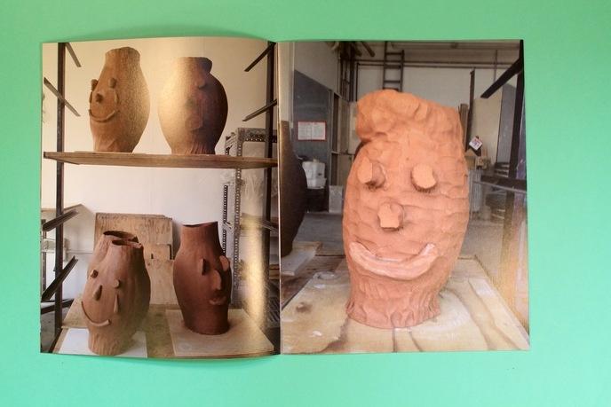 Face Pots thumbnail 4