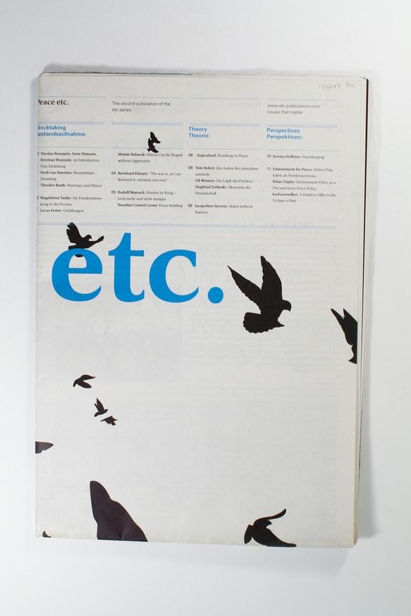 Peace Etc. thumbnail 2