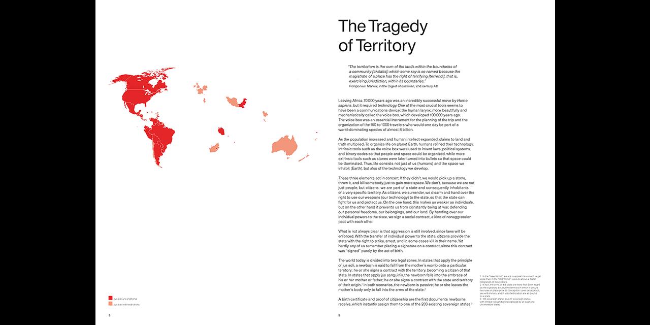 Handbook of Tyranny thumbnail 5