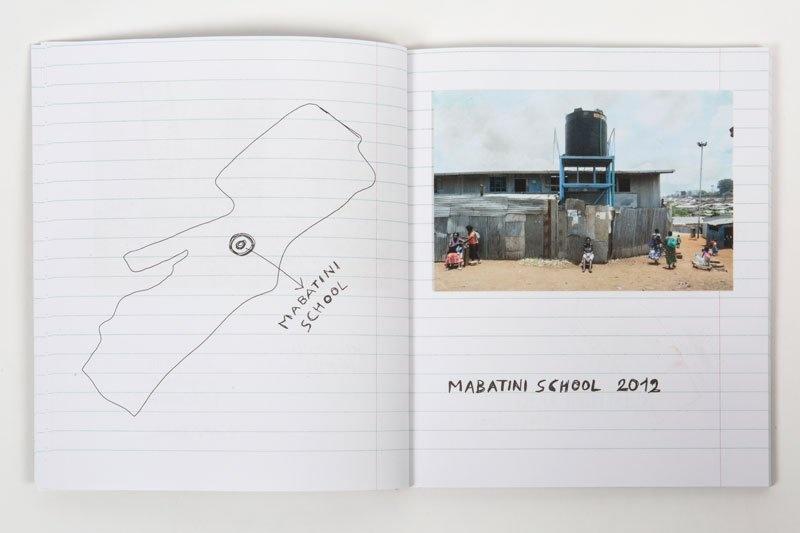 Watertanks Mathare Nairobi thumbnail 4