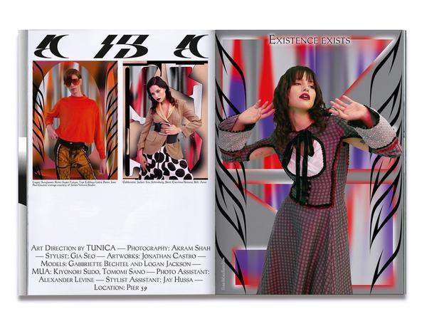 Tunica thumbnail 3